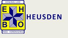 EHBO Heusden